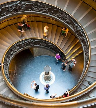 Tuition and Fees | The American University of Rome